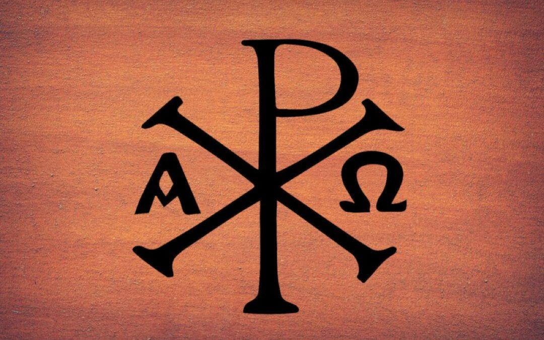 14/03 – Catéchèses sur le Credo