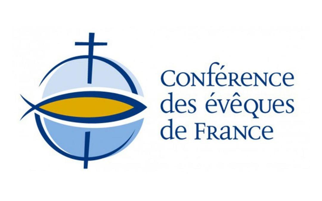 Communiqué de la Conférence des Evêques de France